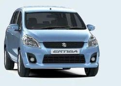 Ertiga Car Services
