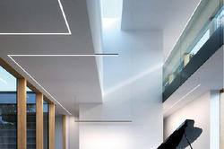 Home LED Linear Light