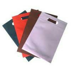 Carry Bag in Pune, Maharashtra | Suppliers, Dealers & Retailers of ...