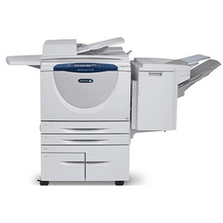 Xerox Machine 5755/5735