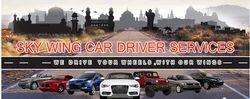 Local Service Tariff Car Driver