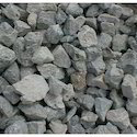Commercial Limestone