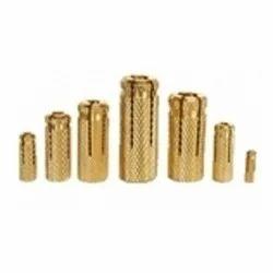 Brass Anchors Fastener