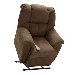 Franklin Recliner