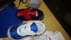 School Foot Wear Shoes