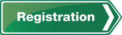 All Indirect Tax Registration