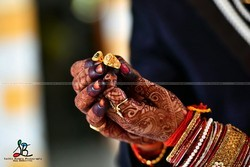 Candid Photography For Weddings