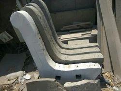 Cement Article Block