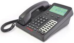Caller ID Digital Phone