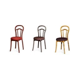 CHR 4040 Dining Chairs With Cushion