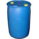 Plasticizer - Hardener