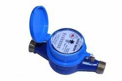 Anand Asahi Water Meter