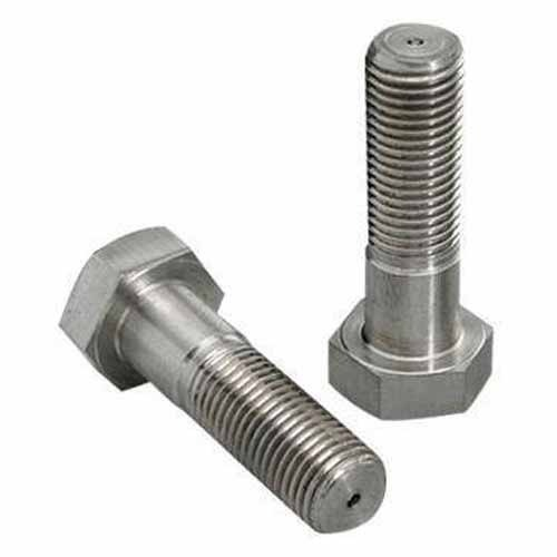 Image result for stainless steel bolts