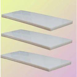 Ripla Kaylon Plastic Cutting Board