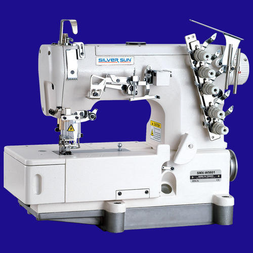 Super High Speed Interlock Machine Sewing Machine Exchange India Custom Old Sewing Machine For Sale In Mumbai