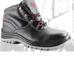 Alien Safety Shoes