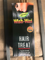 Hair Treat Products