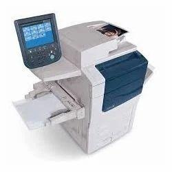 photocopier 3.05