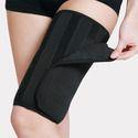 Kawachi Thick Women Beauty Slim Weight Loss Thigh Leg Massage