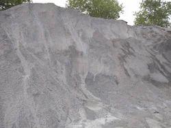 Stone Dust In Delhi पत्थर की धूल दिल्ली Stone Dust