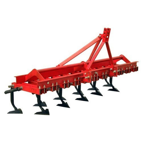 Product fabrication agricultural machines