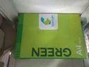 Green Century Paper 70 Gsm