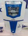 Aquashine Water Purifier, Model : 121