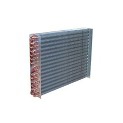 Anti Corrosive Cooling Coils