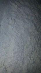 Powder ZINC ASH, For Chemicals