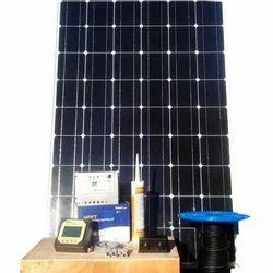 Solar Power Systems In Udaipur सोलर पावर सिस्टम उदयपुर