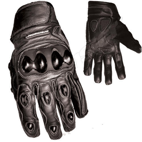 Riding Jackets and Riding Gloves Wholesale Sellers ...
