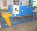 Cabinet Ovens Uv Conveyor Oven, Capacity: 2000-3000 Kg, 100-500 Kg