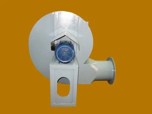 Furnace Combustion Blower Boiler Centrifugal Fan
