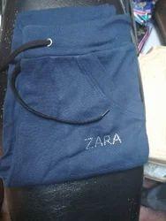 Zara Ladies 34 Lower
