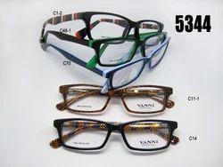 5344 Premium Designer Eyewear
