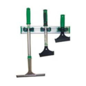 Griddle Cleaning Set
