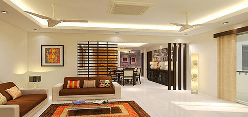 Vastu Interior Design Numerology Vasthu Services  Lucky Baby Names Service Provider .