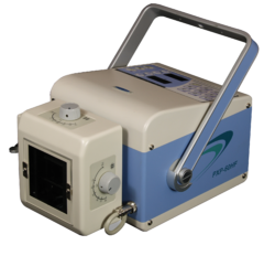 X Ray Machine X Ray Machine Suppliers Amp Manufacturers In