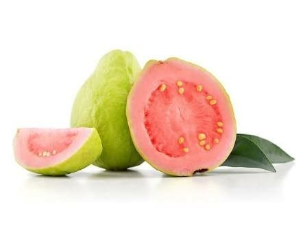 Sn Fruit Links Pink Guava Fruits Sn Fruit Links Id 19165500912