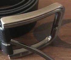 Belt Buckl