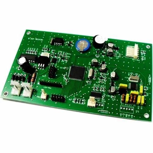 printed circuit board manufacturers in coimbatore