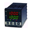 Select Temperature Controllers
