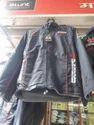 Rainy Jacket