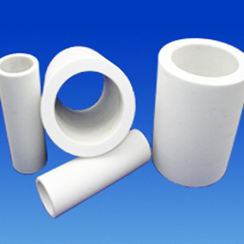 Teflon PTFE Bush at Rs 10 /foot | Ganesh Peth | Pune | ID ...