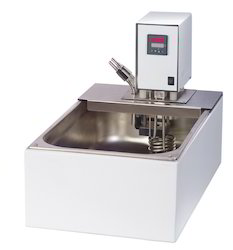 RH-Series Laboratory Bath