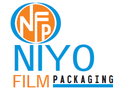 Niyo Film Packaging ( Unit Of Niyo Group)