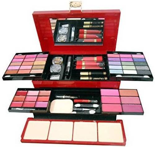 Makeup Kit From Ads Model At Rs