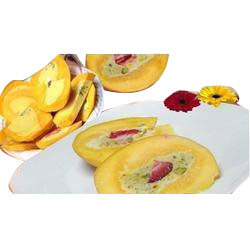 Mango Kulfi Catering Services
