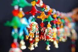 Handmade Toran