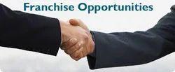 PCD Pharma Franchise In Jaunpur